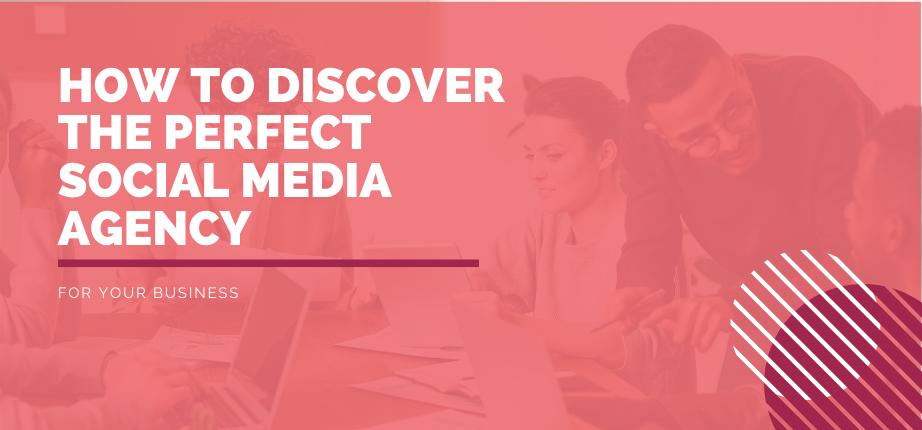 Discover_SocialMedia_Agency_BlogPost
