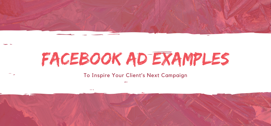 Facebook_AdExamples_BlogPost