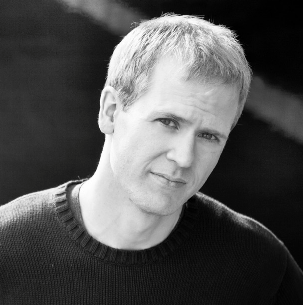 The Social Media Pubcast with Jon Loomer