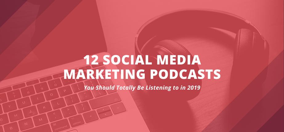 SocialMedia_Podcasts_BlogPost
