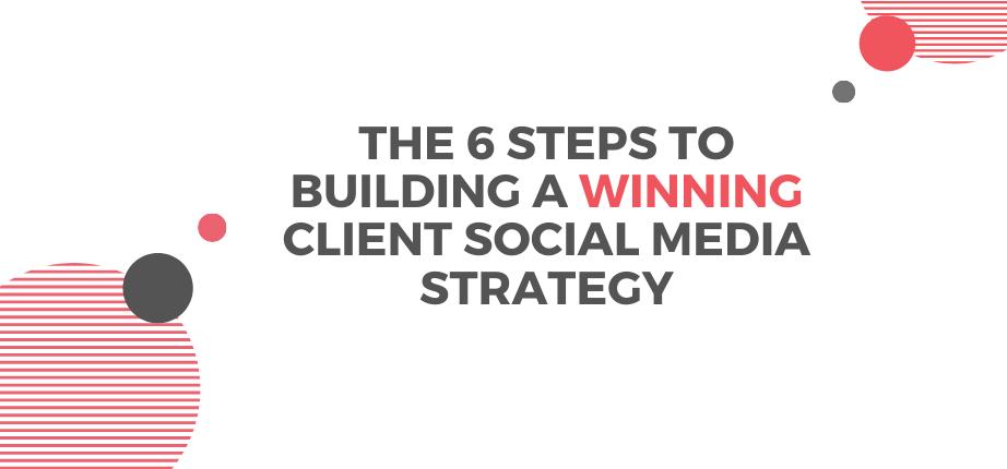 Client_SocialMedia_Strategy_BlogPost