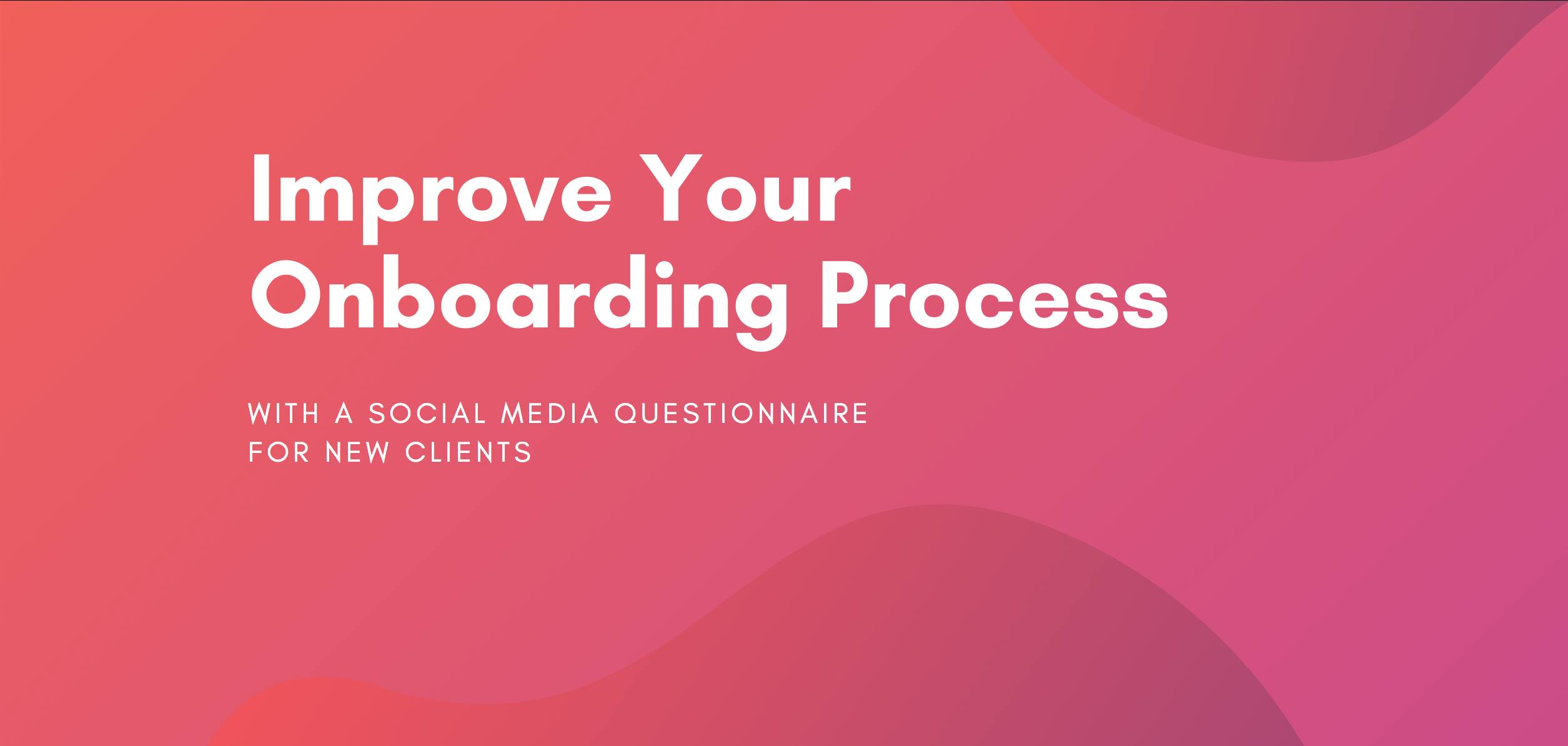 Improve-Your-Onboarding-Process