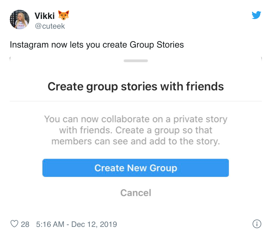 Instagram-Begins-Rolling-Out-Collaborative-Group-Stories-Option