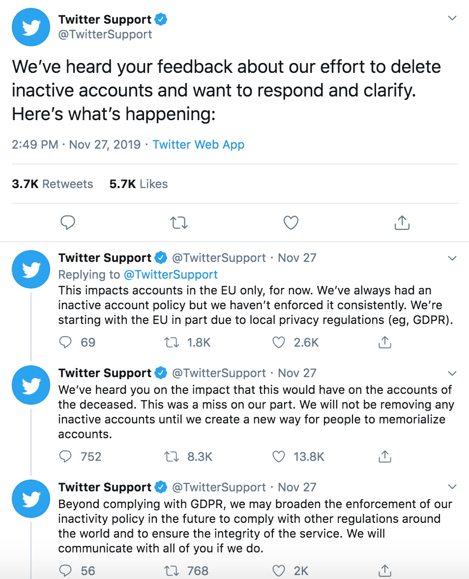 Twitter-Account-Removal-EmilyBirnbaum-Tweet