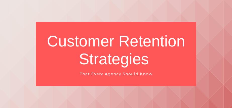 CustomerRetention_BlogPost