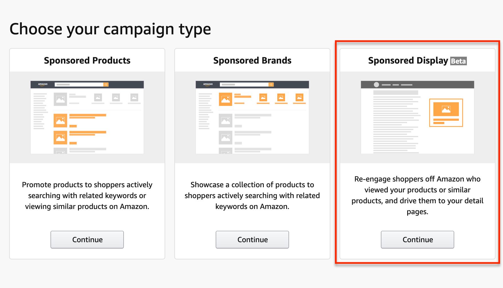 AgencyVista-Amazon-SponsoredDisplay