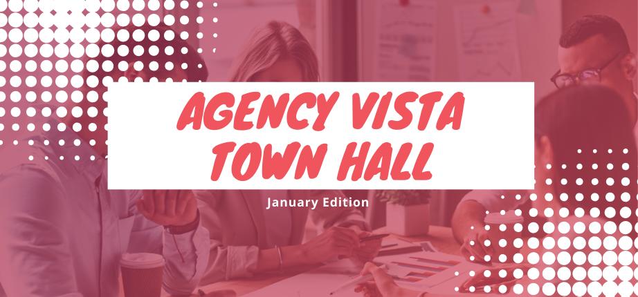 AgencyVista-TownHall-January2020