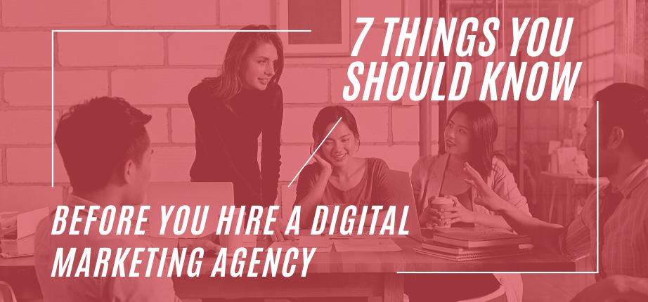 Hiring_DigitalMarketing_Agency_BlogPost