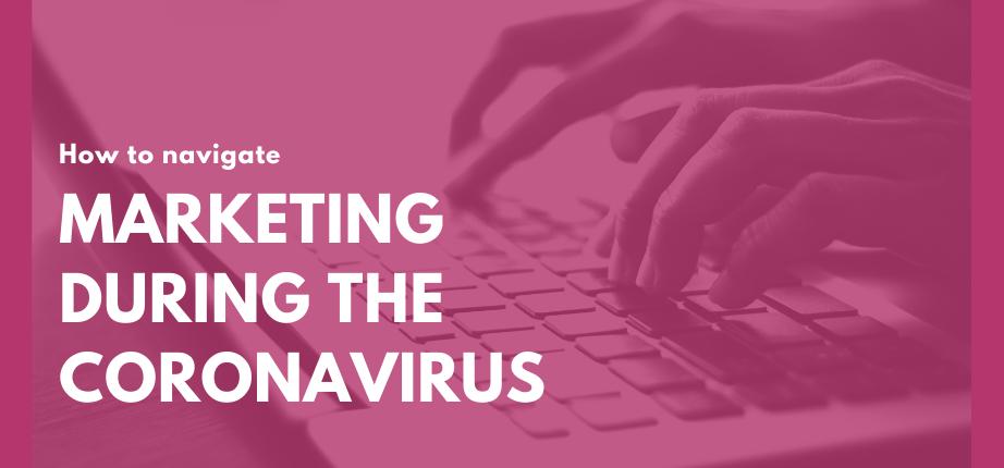 AgencyVista_Marketing_Coronavirus.png