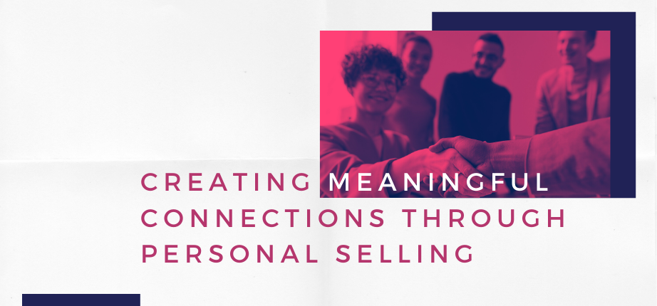 AgencyVista_PersonalSelling_BlogPost_.png