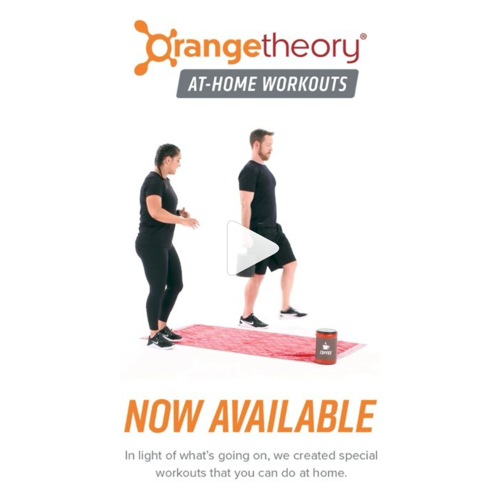 Orangetheory-Fitness-At-Home-Workouts-Coronavirus