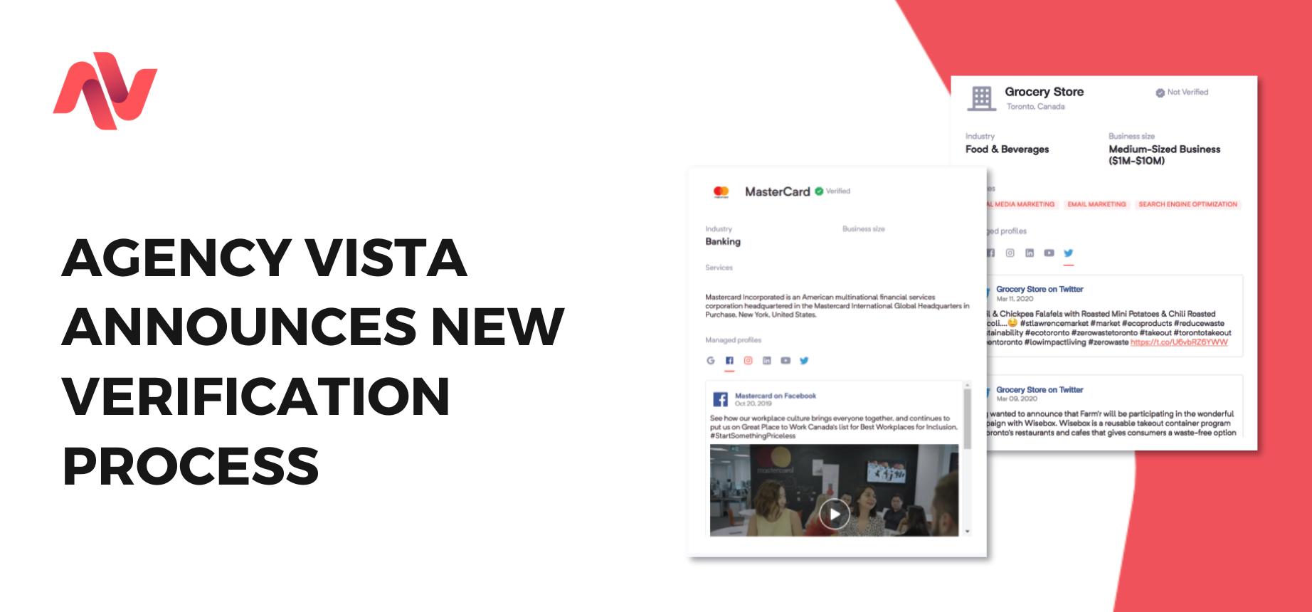 AgencyVista_Company_Blog_Header-2