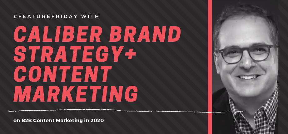 AgencyVista_HighCaliberBranding_ContentMarketing_B2B_ContentMarketing_2020-7