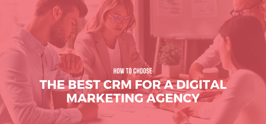 AgencyVista_DigitalMarketingAgency_CRM_Blog