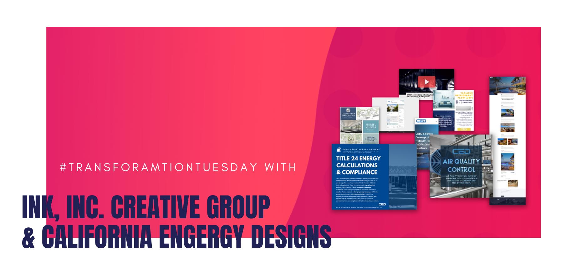 AgencyVista_TransformationTuesday_Ink,Inc.CreativeGroup_2-2