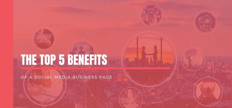 AgencyVista_Top5Benefits_SocialMedia_BusinessPage-3