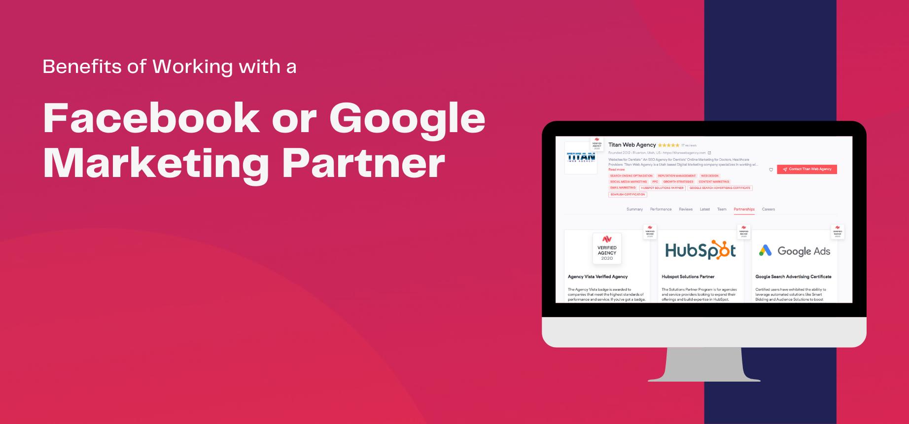 AgencyVista_Facebook_Google_MarketingPartner