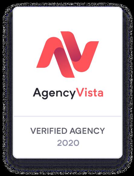 Verified-Badge-AgencyVista