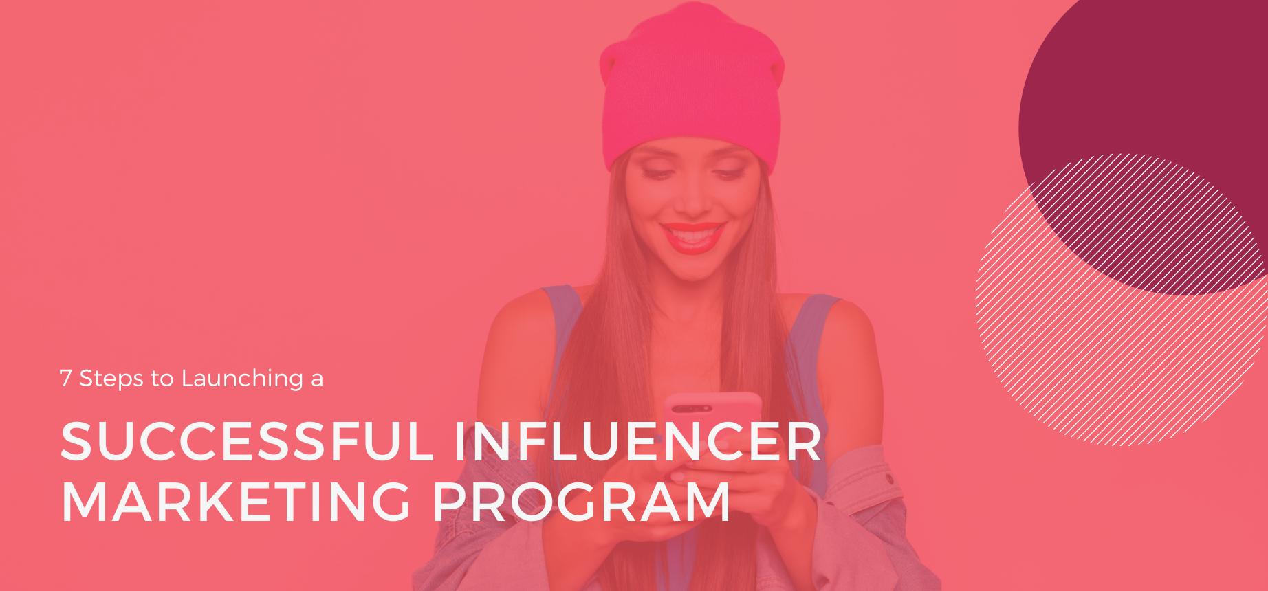 AgencyVista_InfluencerProgram