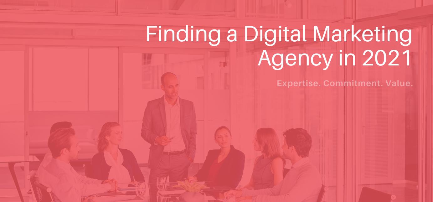 AgencyVista_Blog_FindAgency_2021