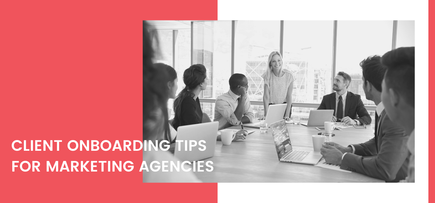AgencyVista_Blog_ClientOnboardingTip