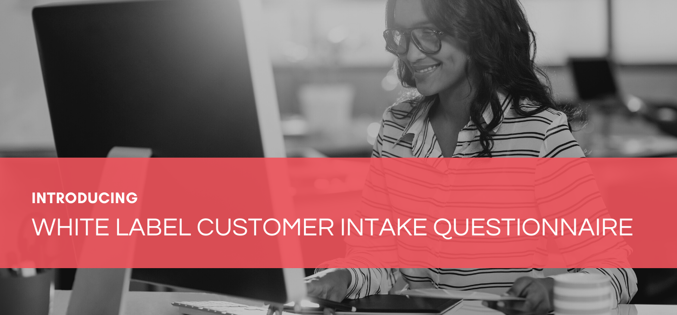 AgencyVista_Blog_WhiteLabel_Customer-Intake-Questionnaire