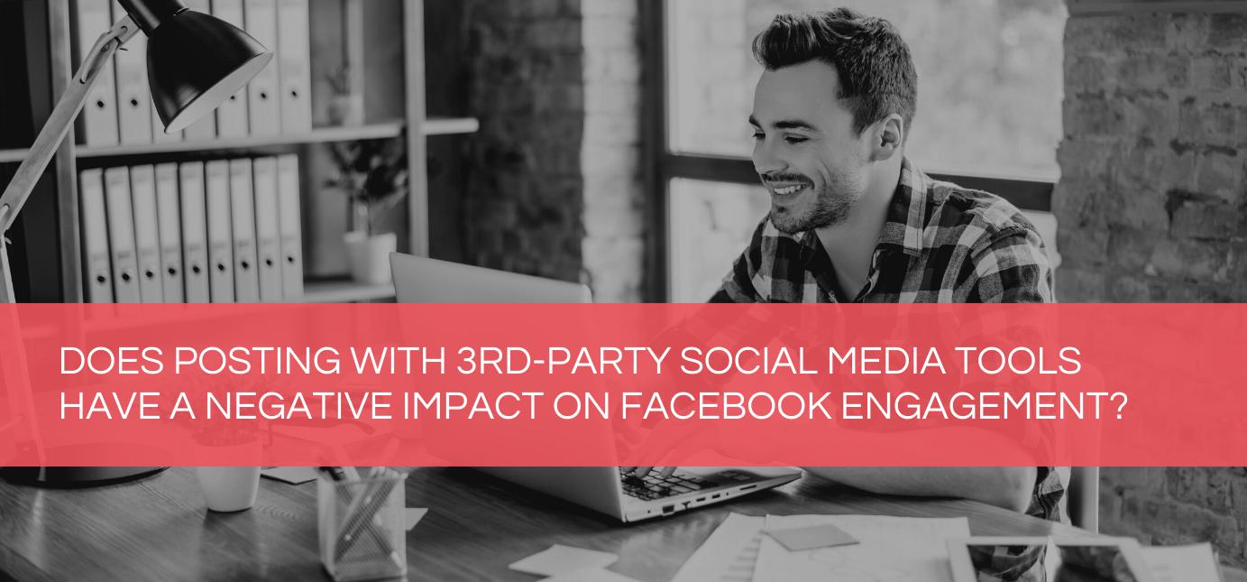AgencyVista_Blog_3rd-party-social-media-tools
