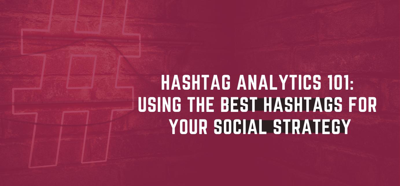 AgencyVista_Blog_HashtagAnalytics101