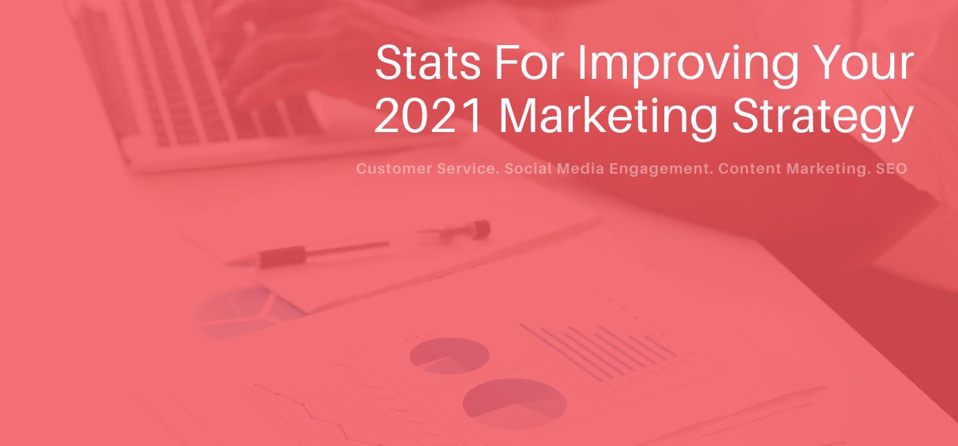 AgencyVista_Blog_stats-for-2021-marketing-strategy