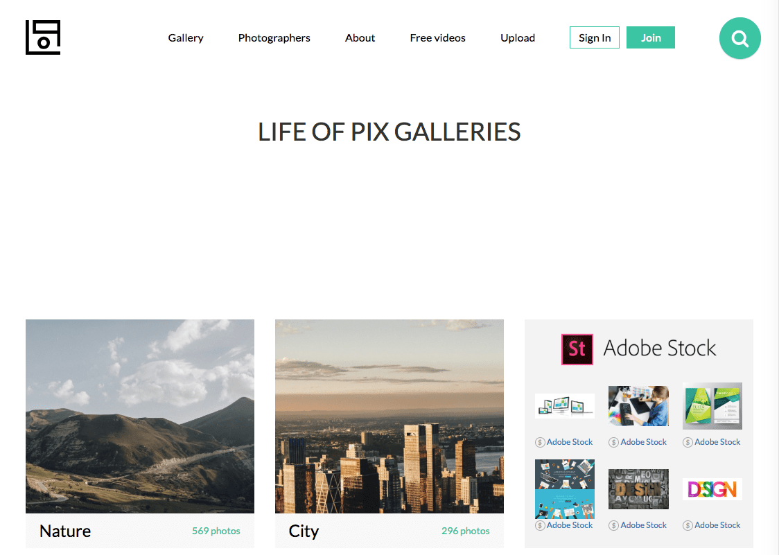 Life of Pix Free Images | Agency Vista