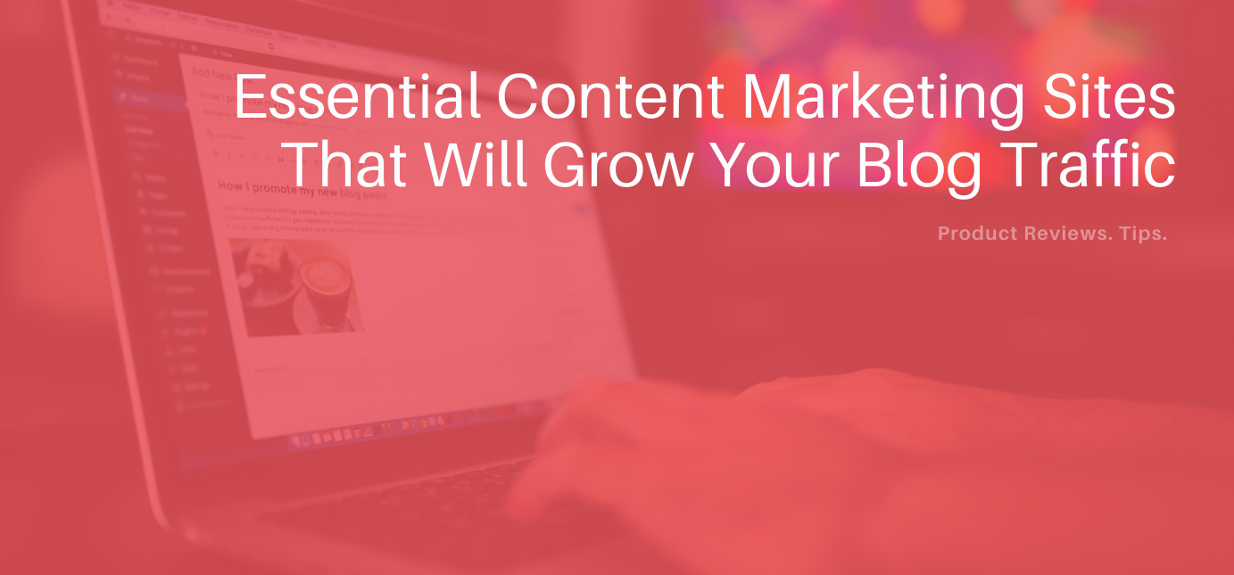 AgencyVista_Blog_essential-content-marketing-sites-that-will-grow-your-blog-traffic