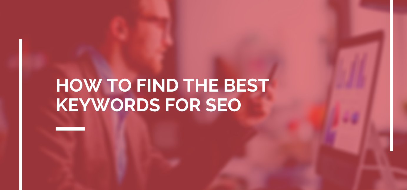 AgencyVista_Blog_how-to-find-the-best-keywords-for-seo