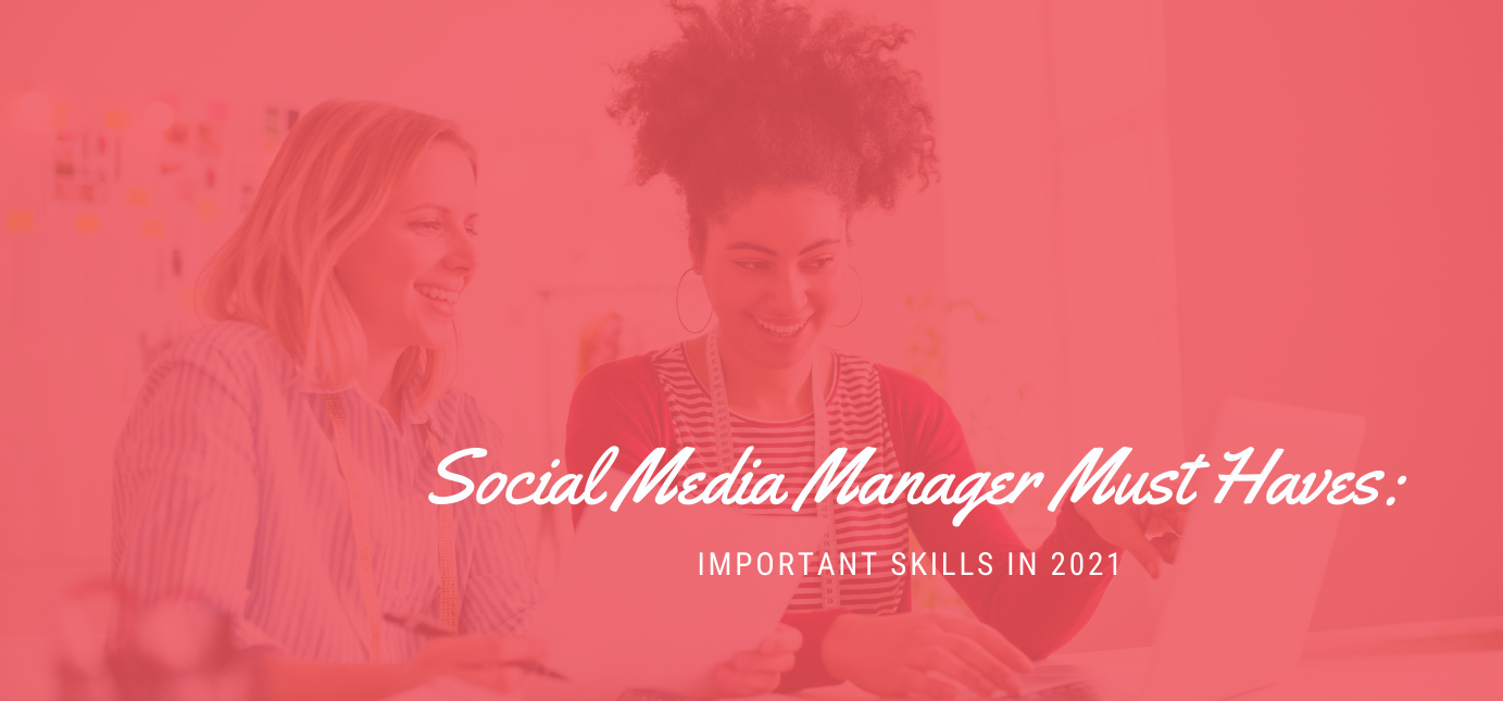 AgencyVista_Blog_important-skills-every-social-media-manager-must-have-in-2021