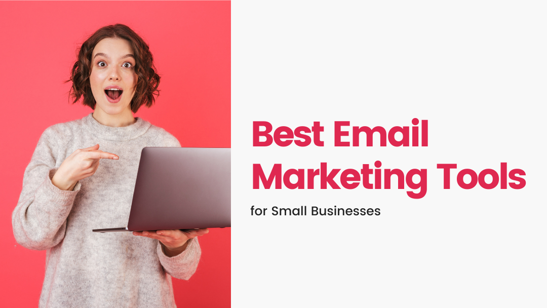 Agency-Vista_best-email-marketing-tools-for-small-businesses-in-2021