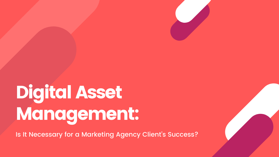 Agency-Vista_digital-asset-management-is-it-necessary-for-a-marketing-agency-clients-success