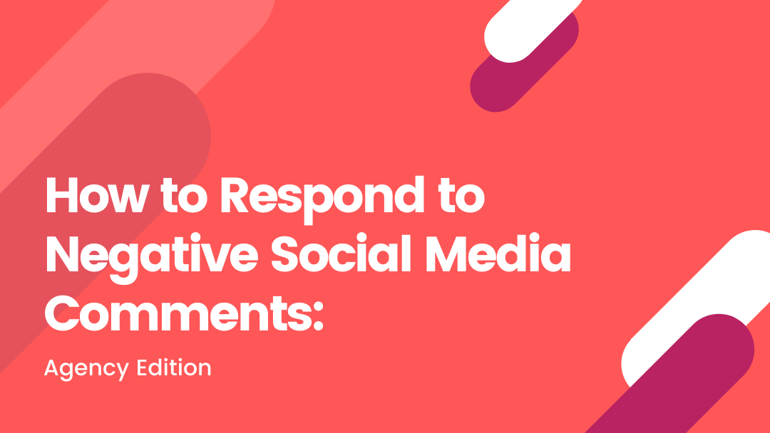 Agency-Vista_how-to-respond-to-negative-social-media-comments-agency-edition