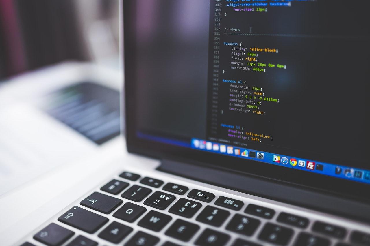 Digital Marketing Courses | Udemy | Agency Vista