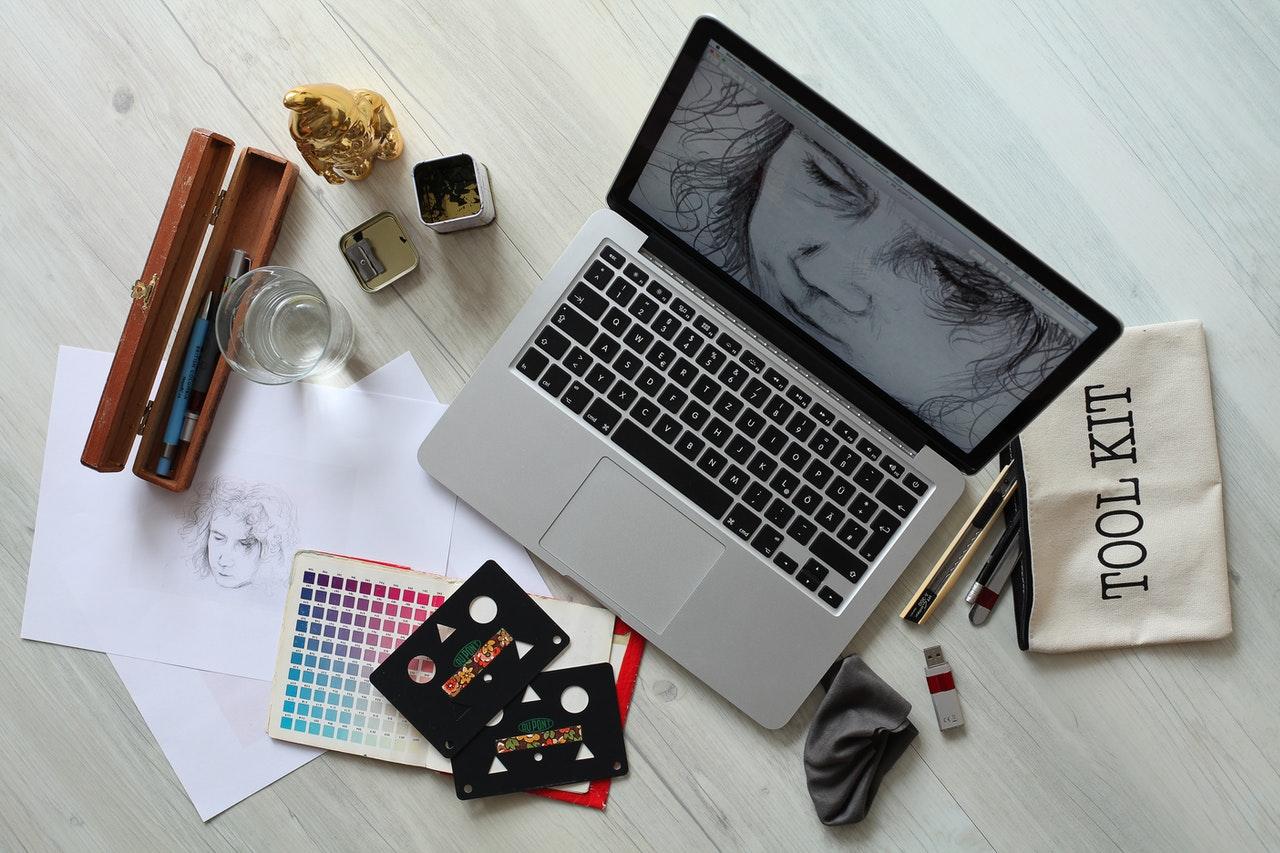 Digital Marketing Courses | SkillShare | Agency Vista