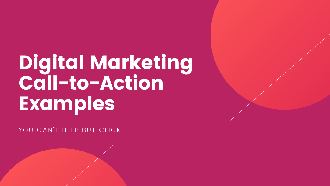 Agency-Vista_15-digital-marketing-call-to-action-examples-you-cant-help-but-click