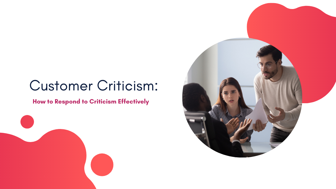 Agency-Vista_customer-criticism-how-to-respond-to-criticism-effectively-2