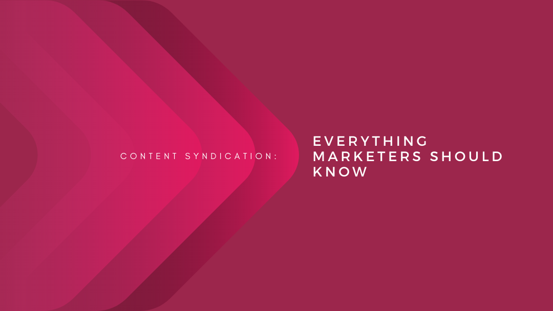 Agency-Vista_everything-marketers-should-know-about-content-syndication-2