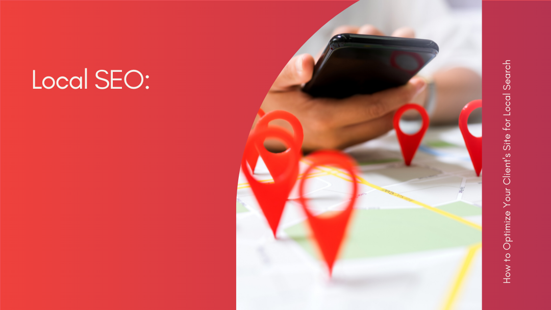 AgencyVista-local-seo-how-to-optimize-your-clients-site-for-local-search-2