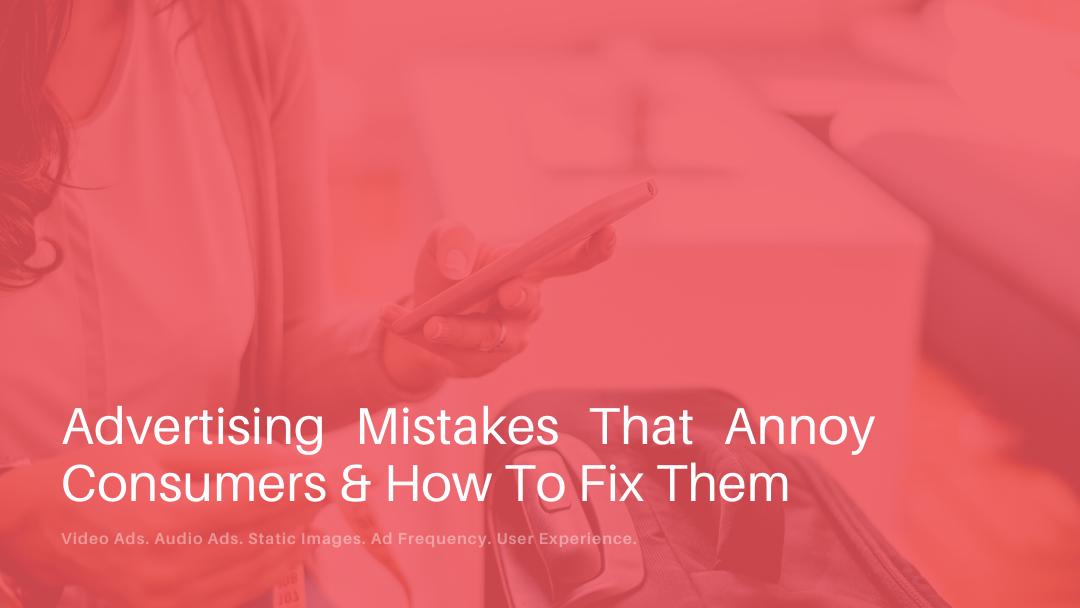 AgencyVista-advertising-mistakes (3)