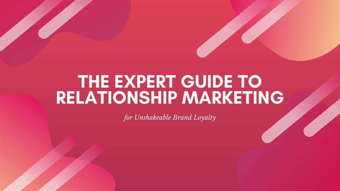 AgencyVista-relationship-marketing (1)