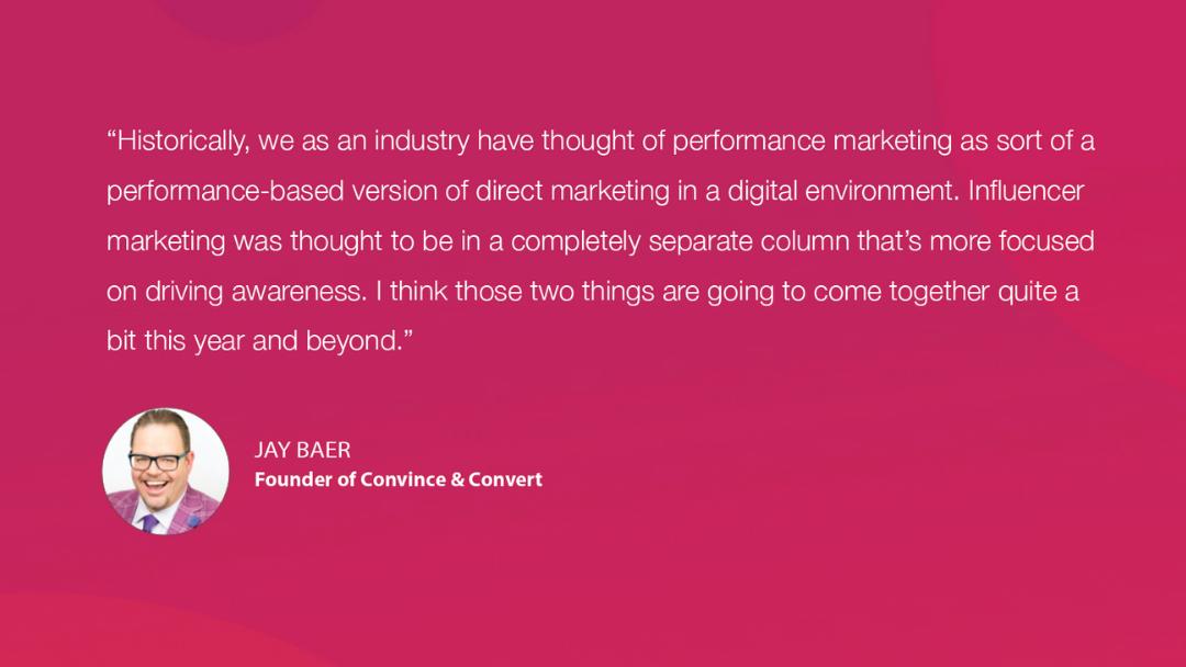 Jay Baer Truth-based marketing | Agency Vista